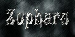 Zupharo