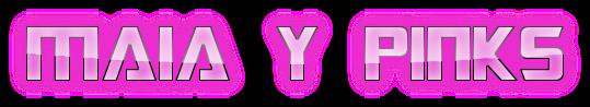 49 penurias de Troy - C.J. Benito (Rom)   4881687