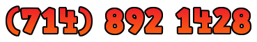 (714) 892 1428