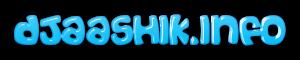DJAashik.in