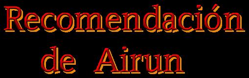 Una arruga en el Tiempo, Quinteto del Tiempo 01 - Madeleine L'Engle 5187505
