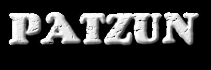 PATZUN