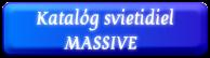 Katalóg svietidiel        MASSIVE