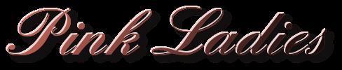 Díaz de Tuesta - En aguas extrañas – Díaz de Tuesta (Rom)  4948294