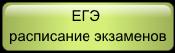 ЕГЭ расписание экзаменов