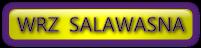 WRZ SALAWASNA