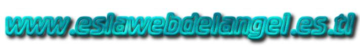 www.eslawebdelangel.es.tl