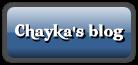 Chayka's blog