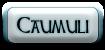 Caumuli