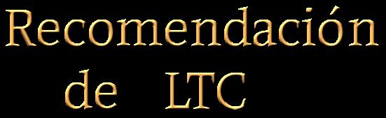 Beren y Lúthien - J.R.R. Tolkien  5119636