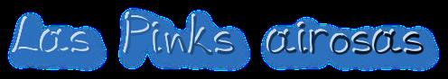 El amor está en el aire - Olivia Kiss (Rom) 5017070