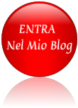 ENTRA  Nel Mio Blog