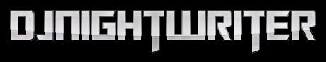DJNightWriter