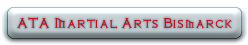 ATA Martial Arts Bismarck