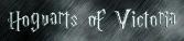 Hogvarts of Victoria