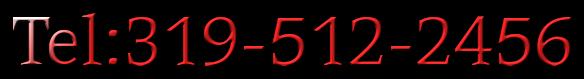 Tel:319-512-2456