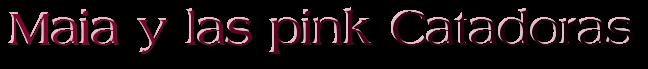 Entre viñedos, Blue Heron 01 - Kristan Higgins (Rom) 4568523