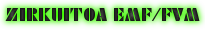 ZIRKUITOA EMF/FVM