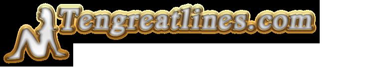 Tengreatlines.com                            S