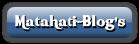 Matahati Blog's