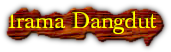 Irama Dangdut