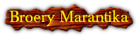 Broery Marantika