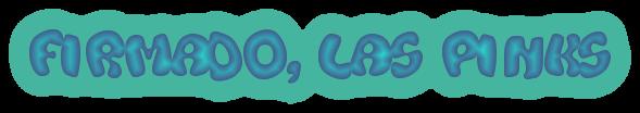 Firmado, Abril – Paula Ramos (Rom)   4947930