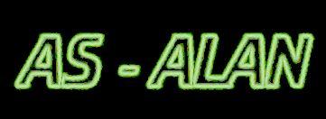 AS - ALAN