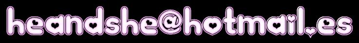 heandshe@hotmail.es