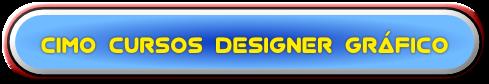 cimo cursos designer gráfico