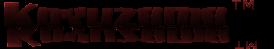 Koyuzama™