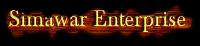 Simawar Enterprise