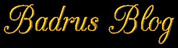Mas Sohel - Official site badrus