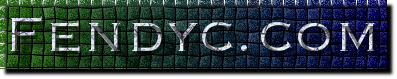 Fendyc.com