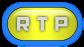 R T P
