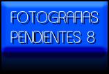 FOTOGRAFIAS PENDIENTES 8