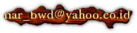 nar_bwd@yahoo.co.id