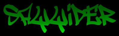 sayyider