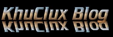 Khuclix Blog