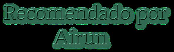 El fabricante de muñecas - R. M. Romero 5110496