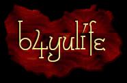 b4yulife