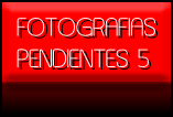 FOTOGRAFIAS PENDIENTES 5