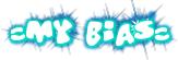 =My Bias=