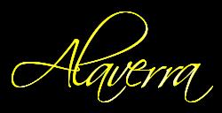 Alaverra