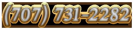 (707) 731-2282