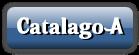 Catalago A
