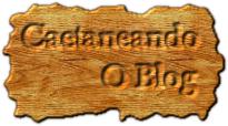 Caetaneando          O Blog