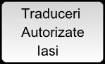 Traduceri Autorizate  Iasi