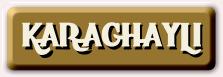KARACHAYLI