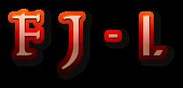 F J - 1.